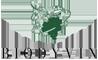 LogoBiodyvin