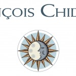 Logo Francois Chidaine