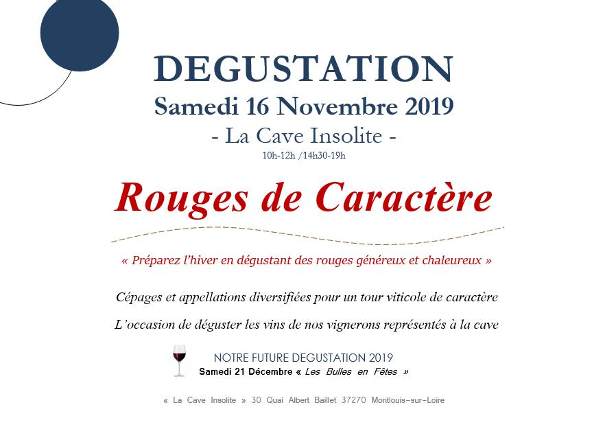 Invitation Les Bouteilles Ouvertes